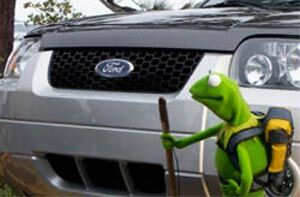 Commercial.ford-kermit.jpg