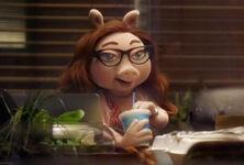 Denise glasses