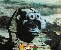 MuppetBabies-GonzoSphinx