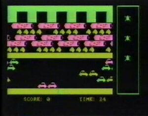 MuppetBabies Pretendo Frogger 01.jpg