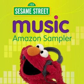 SesameStreetMusicAmazonSampler.jpg