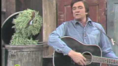 Sesame_Street_Johnny_Cash_Sings_Nasty_Dan