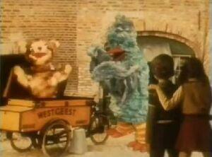 Sesamstraat1976LeaderFilm.jpg