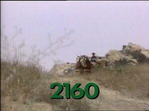 2160.jpeg