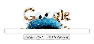 GoogleDoodles-CookieMonster