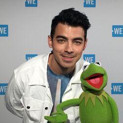 Jonas-WE.jpg