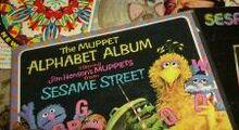 MuppAlphAlbumNoBox