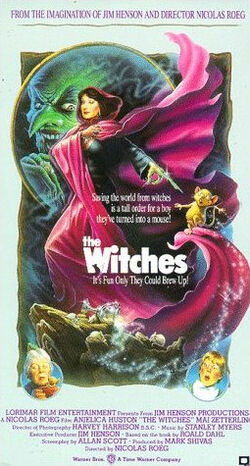Thewitches1994usvhs.jpg