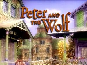 Title.peterwolf.jpg