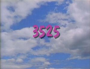 3525.jpg