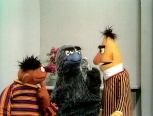 Ernie4Quiz.jpg