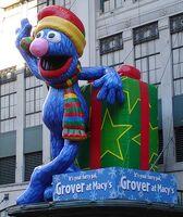 Grovermacysballoon