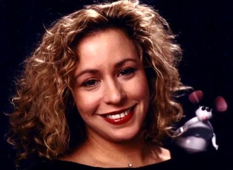 Heather Asch