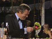 Kermit-chandeliers.jpg