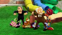 MuppetBabies-(2018)-S03E03-FarewellStatlerAndWaldorf-ItsADrag