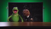 MuppetsNow-S01E05-KermitAndJoe