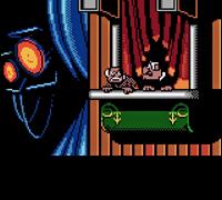 Muppets GameBoy Color 04