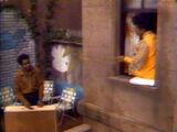 Sesame Street Pilot Episodes