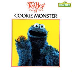 TheBestOfCookieMonster1983.jpg