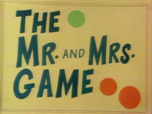 TheMr.andMrs.Game.jpg