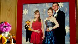 TheMuppets-(2011)-Walter&Gary-HighSchool-Prom.jpg