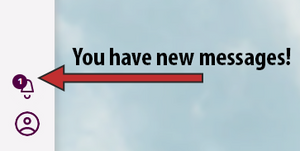 You have new messages.png