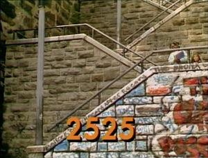 2525.jpg