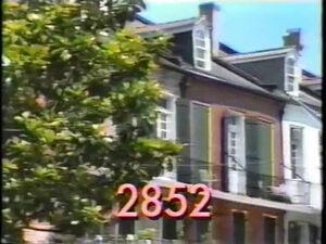 2852.jpg