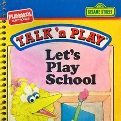 Let's play school.jpg