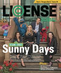 License-global-february-2019