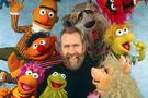 MuppetGroup
