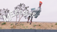 MuppetsNow-S01E03-MEEEEEEE