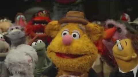 The_Muppet_Face_One_Big_Problem