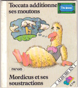 Toccata moutons.jpg