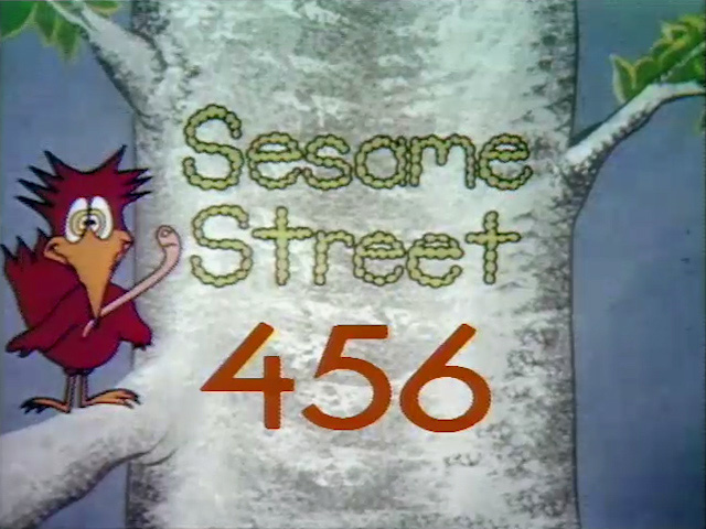 Episode 0456