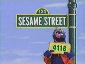 4118.jpg