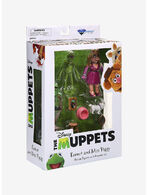 Diamond-Select-Muppets-Best-of-Kermit-and-Miss-Piggy-001