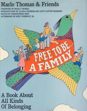 Freetobe-book.jpg