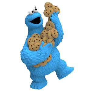 Hallmark-Ornament-Cookie-Monster-2019