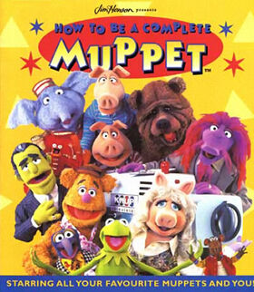 How-to-be-a-Complete-Muppet.jpg