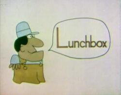 Lisforlunchbox.jpg