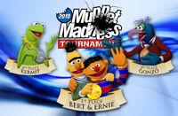 Muppetmadness2010winner