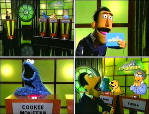 PBS-ReadyToLearnCommercial-GuySmiley&Cookie01-04