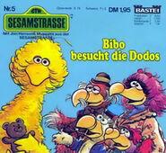 Sesamstrasse-05-BiboBesuchtDieDodos-(Bastei-1985)