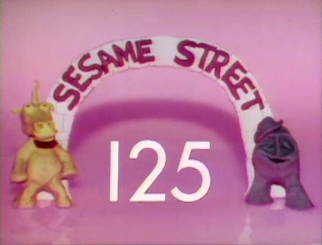 Episode 0125