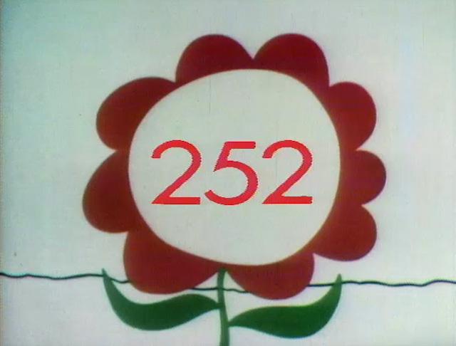 Episode 0252