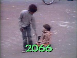 2066.jpg