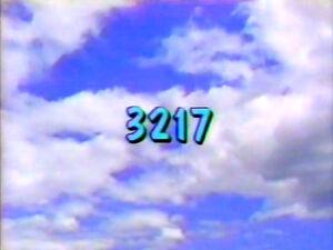 3217.jpg