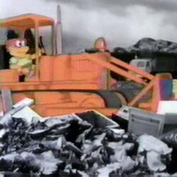 511 Junkyard Muppets.jpg