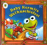BabyKermitsWeihnachtsfest-Ehapa-(1990)